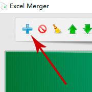 添加Excel文件
